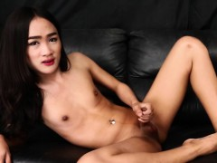 asian-tgirl-solo-spreading-ass-for-the-camera