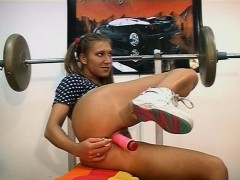 mommy-and-daughter-teen-trio-on-dad-s-huge-dick