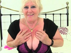 next-door-gilfs-from-the-uk-claire-ila-jane-and-trisha