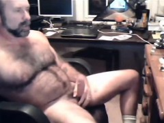 fat-hairy-gay-cum-in-office-more-on-gayclipdotwebcam