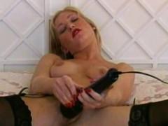 vintage-british-milf-talks-dirty-as-she-masturbates