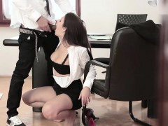 babes-office-obsession-valentina-nappi-an