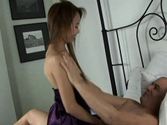 bony-thai-hottie-is-thrilled-by-the-big-white-boner