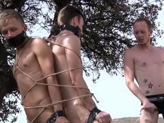 danish-boy-chris-jansen-aarhus-denmark-gay-sex-223
