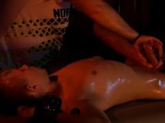 danish-boy-chris-jansen-aarhus-denmark-gay-sex-232