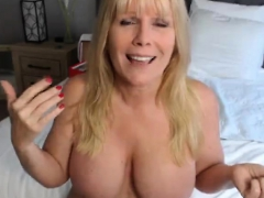 hard-fuck-for-mature-blonde-with-big-boobs