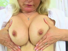next-door-milfs-from-the-uk-kitty-michelle-and-fiona