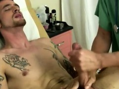 Pics Male College Medical Exam And Crazy Doctors Penis