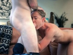 Extreme Rough Gagging Compilation These Whorish Teenager