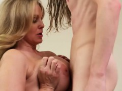 conorcoxxx-let-s-play-while-dad-s-away-with-julia-ann
