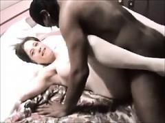 amateur-interracial-threesome