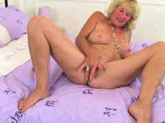 next-door-milfs-from-the-uk-molly-lulu-and-tori