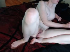 hot-solo-masturbation-action-right-here