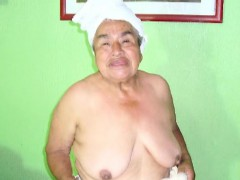 hellogranny-old-latin-matures-and-granny-slideshow