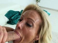 large-dick-rewards-milf-with-orgasms