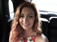 kadence-marie-in-pussy-pickups