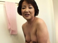 hairy-mature-slut-gets-drilled-hard-in-a-lot-of-positions