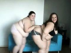 midget big mature go lesbian