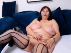 hot-busty-grannies-teasing-in-front-of-webcam