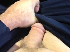 gay-men-with-small-cocks