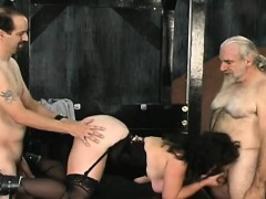 young-awesome-babe-bizarre-slavery