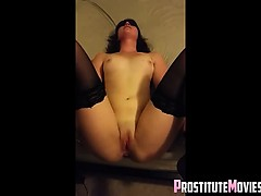tied-and-blindfolded-milf-gets-pleasured