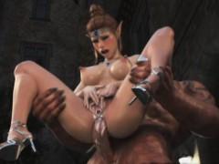 3d-orcs-fucking-a-busty-elf