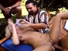 fuck-my-wife-outside-and-give-her-pleasur