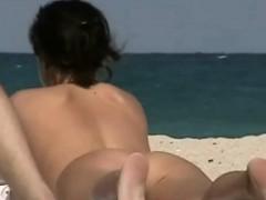 public-beach-nudist-blonde-voyeur-video