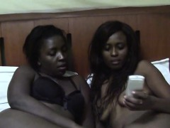 sexy-ebony-bitches-with-nice-tits-nisa-and-anaya-are-bored