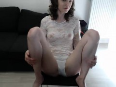amateur-couple-recording-their-softcore