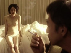 sumire ashina – aroused by gymnopedies PornBookPro
