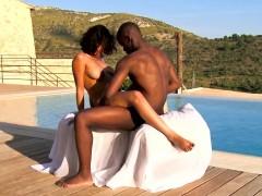 ebony-babe-enjoys-love-making-to-his-lover