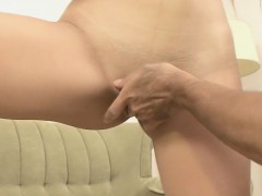 filthy-and-sex-hungry-babe-fingered-and-dildo-fondled