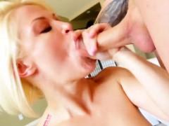 blowjob deepthroat facefuck compilation part 7