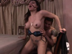 latina-shemale-fucked-by-an-angry-boyfriends-hard-cock