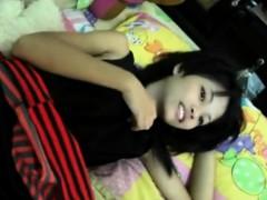filipina-porn-diary-presents-khing