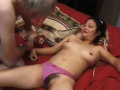 hardcore-with-asian-young-couple