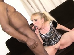 granny-porn-old-woman-takes-facial-cumshot-gets-fucked