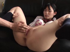 naughty-school-hard-fuck-for-better-grades-with-yui-kasugano