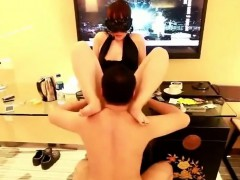 chinese-college-sex-orgy-in-hotel