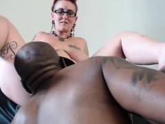interracial-fuck-busty-mature-loves-big-black-cock-insider-h