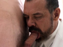 mormon-rimmed-and-fucked