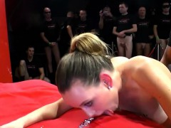 compilation-of-young-cum-thirsty-german-goo-girls