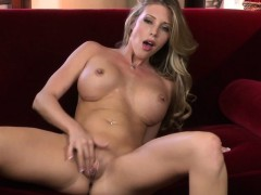 samantha-saint-fingers-her-tight-wet-pussy