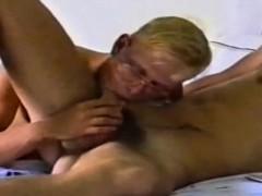 Twink Big Cock Whit Toyboy Blowjob Bareback