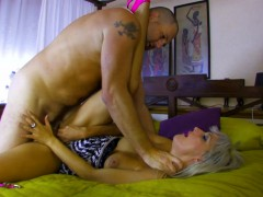 platinum-haired-beauty-has-fucking-in-mind