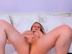 post-pregnancy-masturbation-resulted-in-heavy-orgasm
