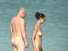 an-extremely-alluring-nude-beach-voyeur-vid