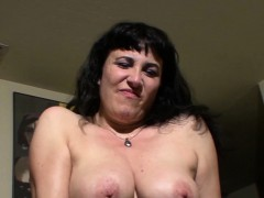 chubby-goth-milf-pussy-licked-and-fucked